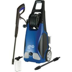 AR Blue Clean AR383 1,900 PSI 1.51 GPM Electric Pressure Was