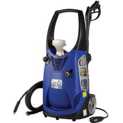 AR North America AR767 Industrial Grade 1,900 PSI 2.1 GPM El