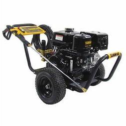 Dewalt Belt Drive 4200 PSI 4.0 GPM Pressure Washer DH4240B