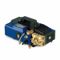 Blue Clean Prosumer 1900 PSI Hand Carry Electric Pressure Wa