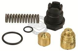 Briggs & Stratton 187879GS Pressure Washer Pump Unloader Kit