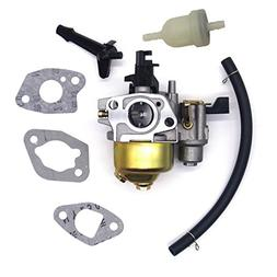 2-4 business delivery time Carburetor For Homelite Pressure