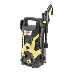Realm BY02-BCON Electric Pressure Washer, 2000 PSI, 1.75 GPM