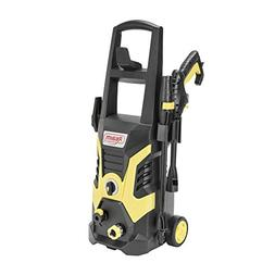 Realm BY02-BCOH, Electric Pressure Washer, 2100 PSI, 1.75 GP