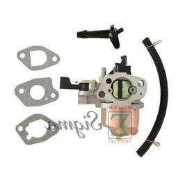 Carburetor #420594 for Sears Craftsman LCT 24 INCH Tiller 91