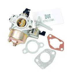 1UQ Carburetor Carb for Launtop LT390 LT420 Air Compressor G