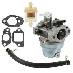 Carburetor for Honda 6hp XR2750 pressure washer carb fuel fi