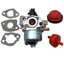 Carburetor For Husky 2600 Pressure Washer PSI 2.4 GPM Kohler