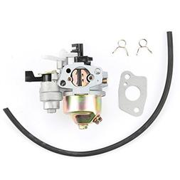 Carburetor For Ruixing 5.5HP 6.5HP 168F Water Pump Pressure
