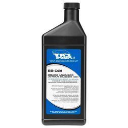 CAT 21 oz Pump Oil Premium Grade High Pressure Washer Lubric