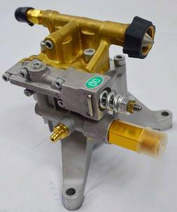 3000 PSI Pressure Washer Pump Brass Head Troy Built Briggs&S