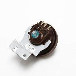 dc97 03716c washer sensor pressure