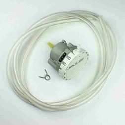DELIVERY 2-3 DAYS-3366849 Whirlpool Washer Pressure Switch-