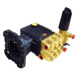 General Pump Easy Bolt-On Pressure Washer Pump - 3500 PSI, 4