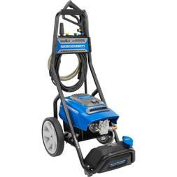 PowerStroke Electric Pressure Washer 2000 PSI 1.2 GPM Outdoo