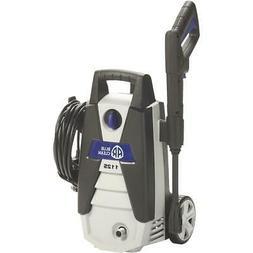 Homelite 308835089 25' PowerFlex Pressure Washer Hose AP3101