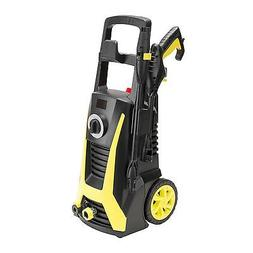 Realm Electric Pressure Washer BY02-VBP-WTH 2000 PSI 1.60 GP