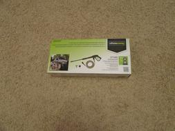 Greenworks Electric Pressure Washer Replacement Gun & Hose K