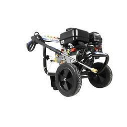 excell epw2123100 3100 psi 2 8 gpm