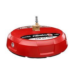 Homelite 15 in. EZ Clean Gas Surface Cleaner