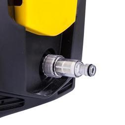 <font><b>Washer</b></font> Accessories Filter External Water