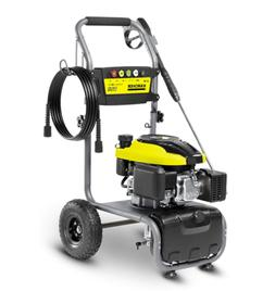 Karcher G2700 Gas Power Pressure Washer, Performance Series,