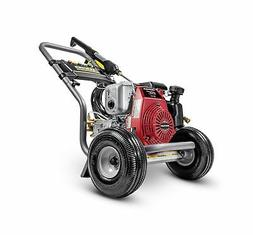 Karcher G3200OH Gas Power Pressure Washer with VersaGRIP, Ho