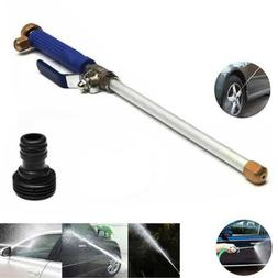 High Pressure Power Car Clean Washer Spray Nozzle Water Gun