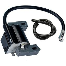 Harbot 796964 695711 Ignition Coil Solid State Module with 7