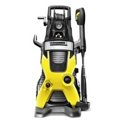 Karcher K5 Premium 2000-PSI 1.5-GPM Cold Water Electric Pres