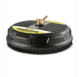 Karcher 15-inch Pressure Washer Surface Cleaner Attachment 3