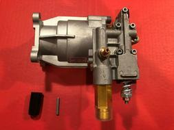 KARCHER G2600OR 3000 PSI POWER PRESSURE WASHER PUMP 3/4 SHAF