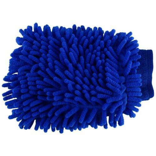 """1/4"""" Gun Water Foam Lance Cannon Glove"""