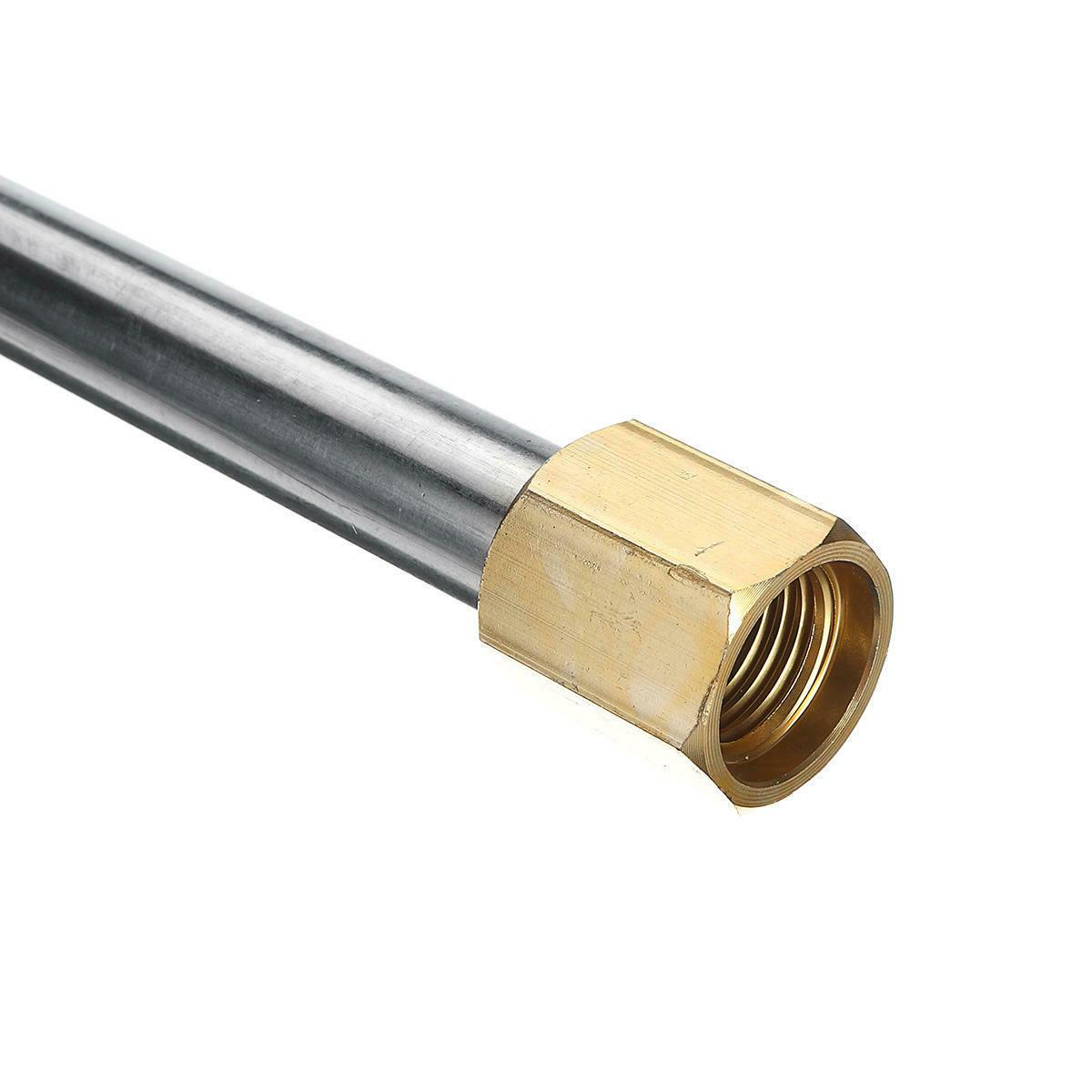 1/4 Pressure Washer Extension For Pressure Parts