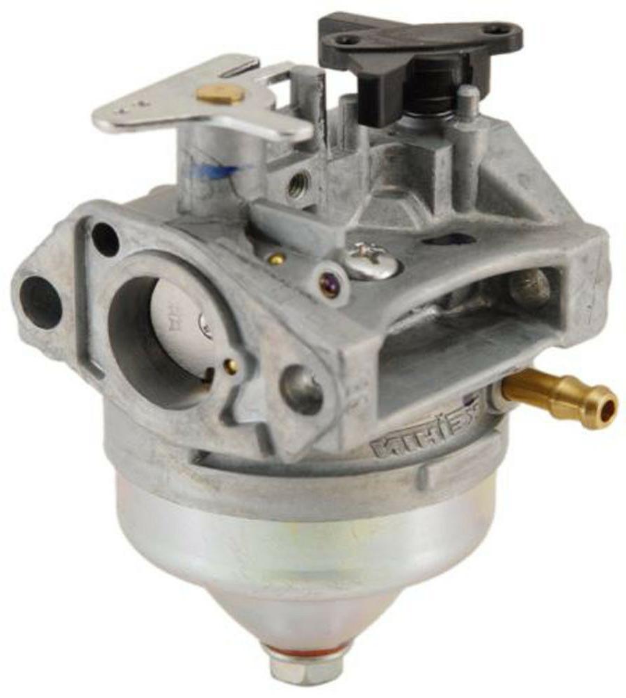 Honda 16100-Z0Y-853 Carburetor Carb, GC190 GCV190 GCV190LA R