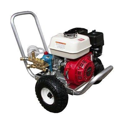 3300 PSI GX Water Pressure Washer Pump