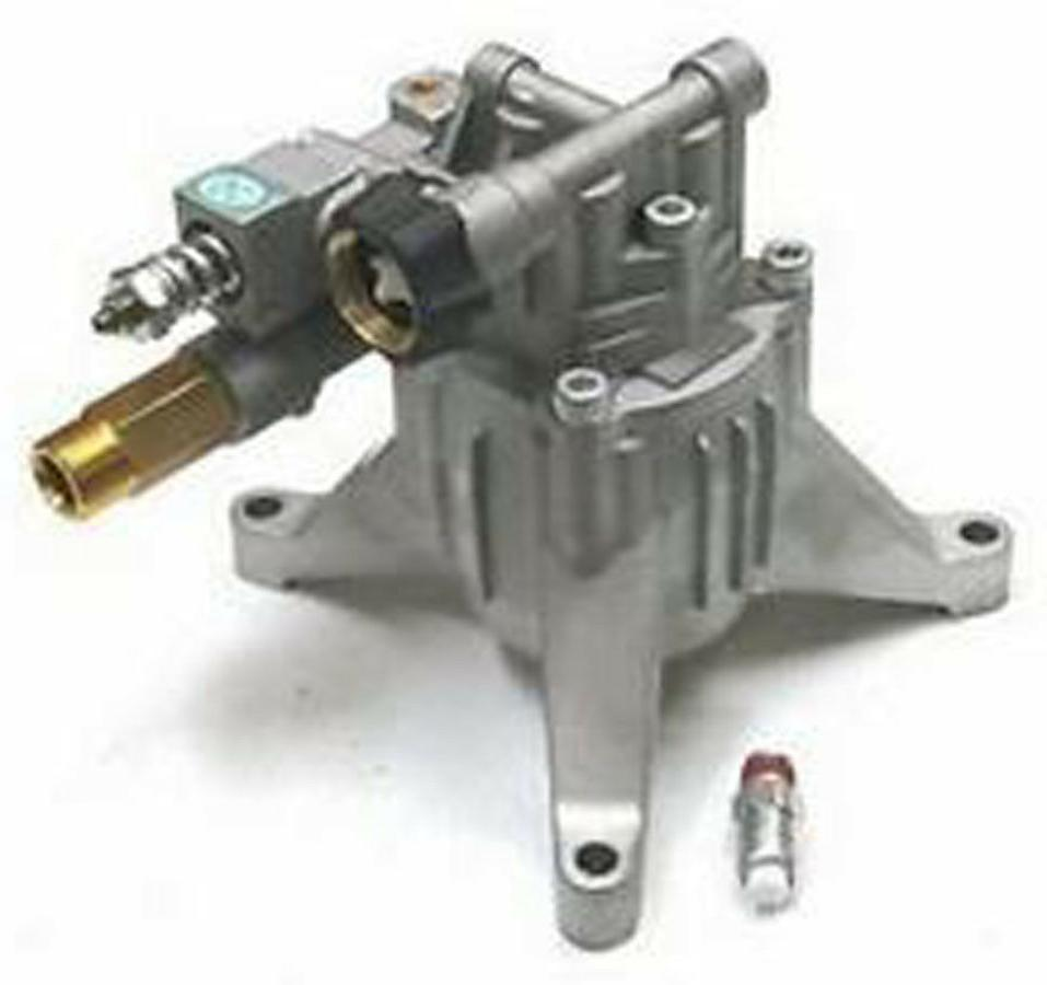 2700PSI Pressure Washer Pump for Craftsman Honda PowerStroke