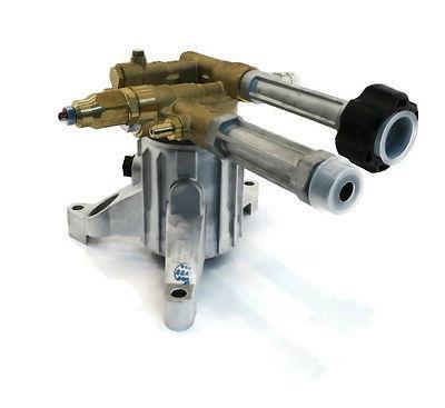 2800 PSI AR POWER PRESSURE WASHER WATER PUMP  AR RMW2.5G28-E