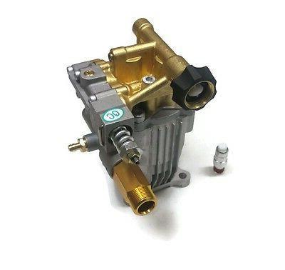 3000 psi PRESSURE WASHER Water PUMP Generac 01675 01675-0 16