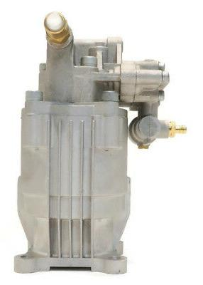 Pressure Pump Aluminum Head Excell Blackmax Engines
