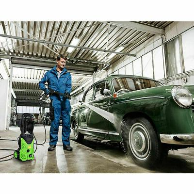 3000PSI Pressure Washer Pressure Water Power Kit