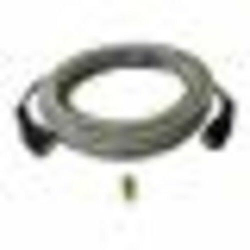 3100 PSI Pressure Washer Hose 3200 2800 Karcher