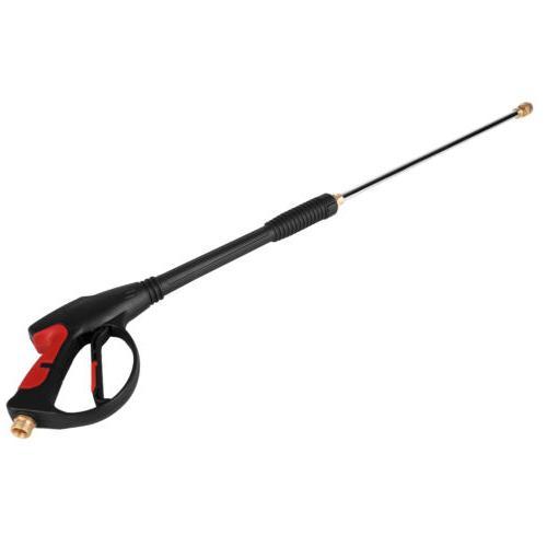 4000PSI Power Washer Wand/Lance Nozzle Set