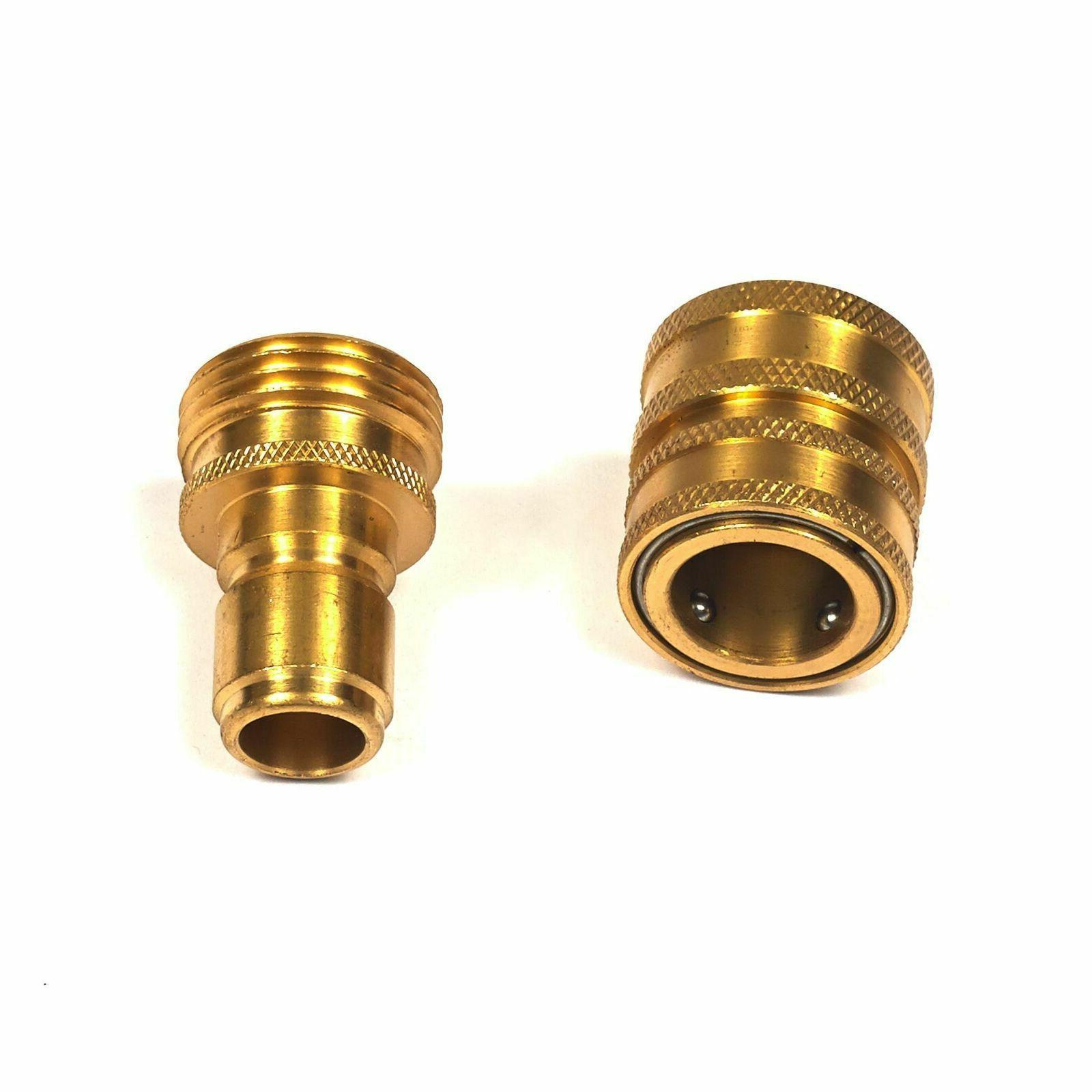 6190 garden hose quick connect