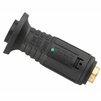 Generac 6643 Variable Nozzle 3000 PSI