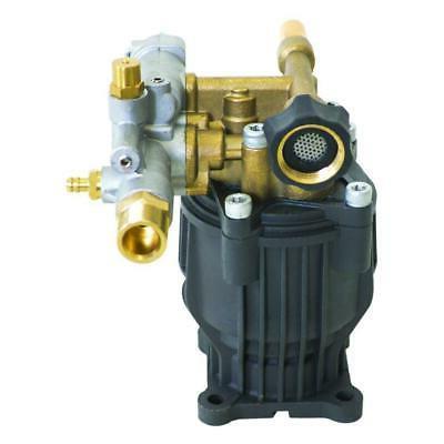 Comet Pump 7001.0200.00 Pressure Washer Replacement Pump, PX