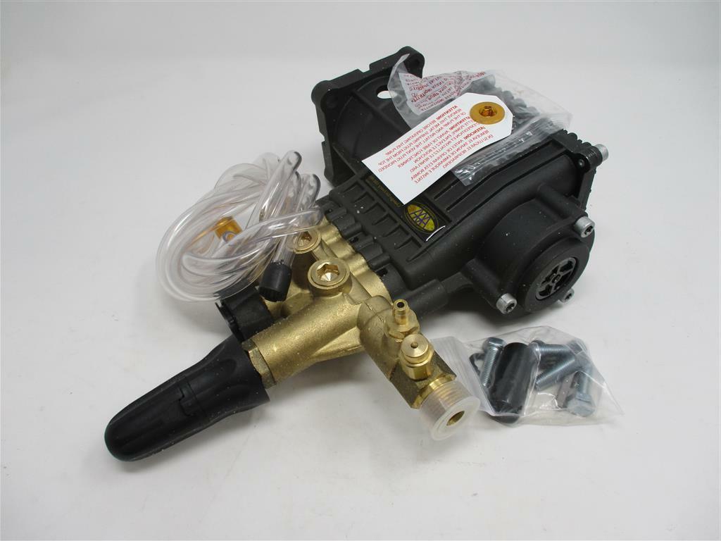 90037 triplex plunger horizontal pressure