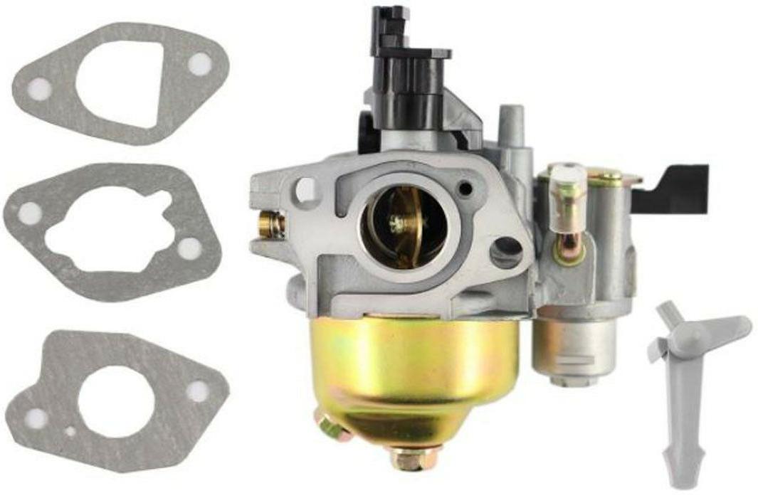 Carb Carburetor - 2700 PSI Honda HR194 HR214 Homelite UT8052