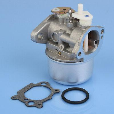 Carburetor For BRIGGS & STRATTON Lawnmower Pressure Washer C