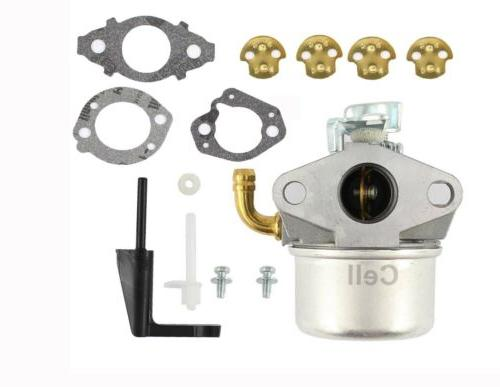Carburetor For Briggs & Stratton 798654 792970 Engine power